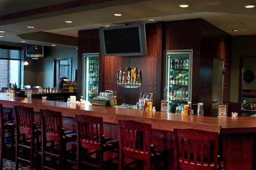 Restaurant Design Layout Efficient Minneapolis Ft. Myers